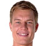 H. Badstuber